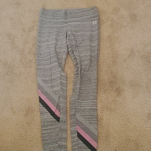 💛Victoria's Secret leggings